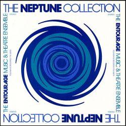 507_Neptune_fr_!