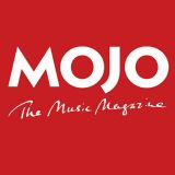 SE-Press-Public-01-Mojo-Magazine-Logo-720x720